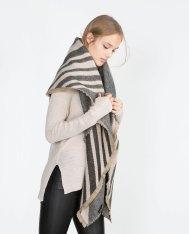 http://www.zara.com/fr/fr/collection-ss16/femme/accessoires/foulard-soft-géométrique-c358026p3275149.html