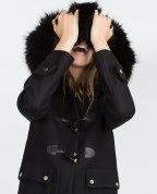 http://www.zara.com/fr/fr/soldes/femme/manteaux/duffle-coat-à-col-rond-c802509p2810539.html