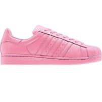 http://www.adidas.fr