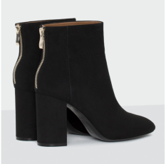 http://www.pullandbear.com/fr/fr/femme/chaussures/bottes-et-bottines/bottine-à-talon-soirée-c669503p100588502.html#040