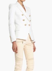 http://www.balmain.com/fr_it/women/outerwear/double-breasted-cotton-blazer-3.html