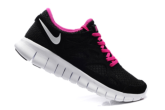 http://www.shoeslengs.com/shoes/Womens-Nike-Free-Run-2-Woven-Running-Shoes-Black-Pink-White_p28438.html