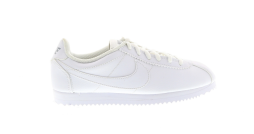 https://www.footlocker.fr/fr/p/nike-cortez-leather-école-primaire-chaussures-7006?v=316373256904