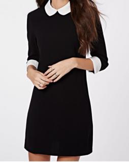 https://www.missguidedfr.fr/robe-droite-a-col-claudine-shayne-noir-et-blanc