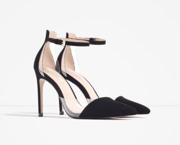 http://www.zara.com/fr/fr/femme/chaussures/tout-voir/chaussures-à-empeigne-et-talon-en-vinyle-c719531p3153879.html