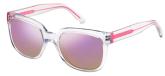 https://www.marcjacobs.com/search?cgid=women-marc-by-marc-jacobs-eyewear