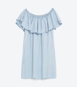 http://www.zara.com/fr/fr/femme/robes/tout-voir/robe-en-jean-c719020p3498043.html