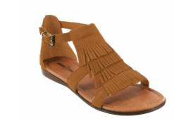 http://www.minnetonka.fr/sandales-maui-marron.htm