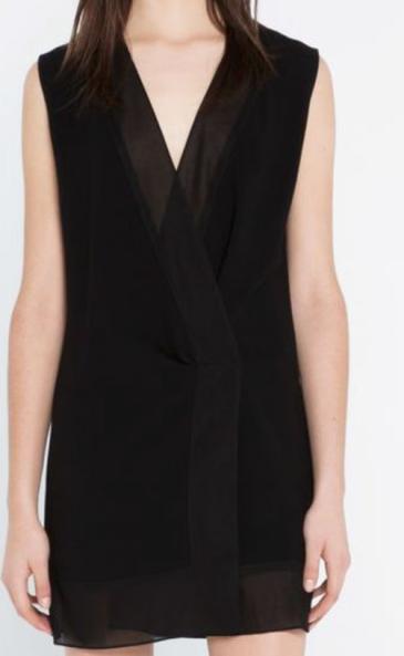 http://fr.sandro-paris.com/fr/femme/robes/
