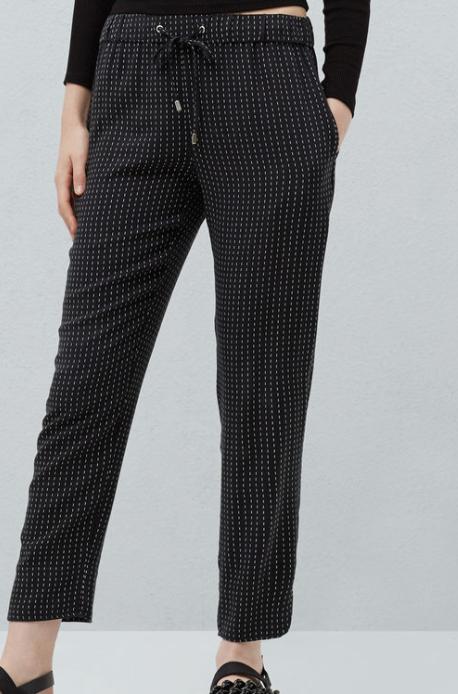 http://shop.mango.com/FR/p0/femme/vetements/pantalons/droit/pantalon-baggy/?id=63075615_99&n=1
