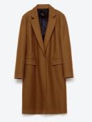 http://www.zara.com/fr/fr/femme/manteaux/tout-voir/manteau-masculin-croisé-c733882p4121529.html