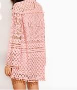 http://fr.shein.com/women-dresses-c-1727.html?icn=robes&ici=fr_navbar03