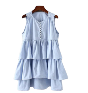 https://www.zara.com/fr/fr/soldes/femme/robes/tout-voir-c802527.html