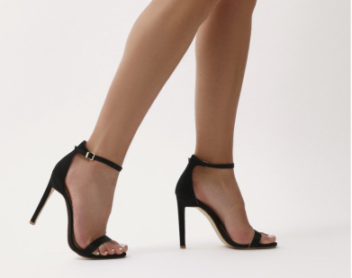 https://www.publicdesire.com/avril-avri-barely-there-heels-high-stiletto-shoes-black-blk-satin-sheen-shoe-heals-hells-heel-strappy-strap