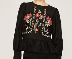 http://www.zara.com/fr/fr/soldes/femme/chemises/tout-voir-c802538.html