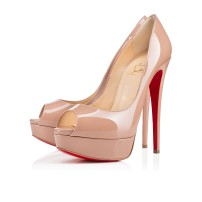 http://us.christianlouboutin.com/us_en/shop/women/lady-peep.html