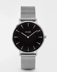 http://clusewatches.com/model/cluse-laboheme-mesh-black-CL18106