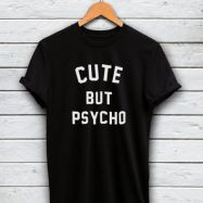 https://www.etsy.com/fr/search?q=cute+but+psycho