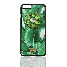 http://store.dolcegabbana.com/fr/femme/accessoires/accessoires-hi-tech/#anchorBack
