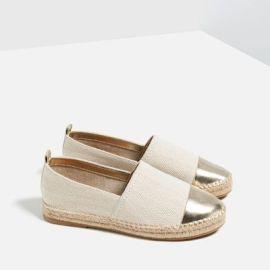 http://www.zara.com/fr/fr/soldes/femme/chaussures/chaussures-plates-c802599.html