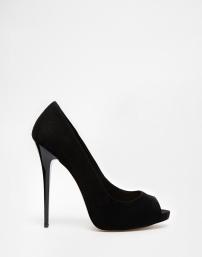 http://www.asos.fr/ASOS-PENZANCE-Chaussures-peep-toes-à-talons-hauts/17elpg/?iid=5429173&cid=6461&Rf-200=4&sh=0&pge=3&pgesize=36&sort=-1&clr=Black&totalstyles=120&gridsize=4&mporgp=L0FTT1MvQVNPUy1QRU5aQU5DRS1IaWdoLUhlZWxzLXdpdGgtUGVlcC1Ub2UvUHJvZC8.
