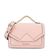 karl-klassik-pink