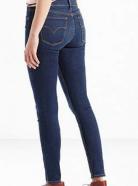 http://www.levi.com/FR/fr_FR/womens-jeans/p/177800016