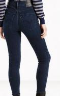 http://www.levi.com/FR/fr_FR/womens-jeans/p/227910011