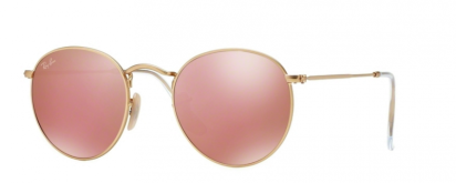 https://www.ray-ban.com/france