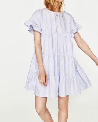 https://www.zara.com/fr/fr/femme/robes/courte/robe-type-oxford-à-perles-c400009p4620030.html
