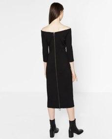 http://www.zara.com/fr/fr/femme/robes/robe-mi-longue-c269185p3800572.html