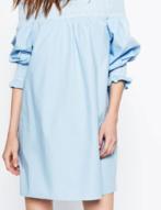 http://www.zara.com/fr/fr/femme/chemises/robe-en-popeline-avec-épaules-découvertes-c269186p3648218.html
