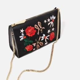 sac-roses