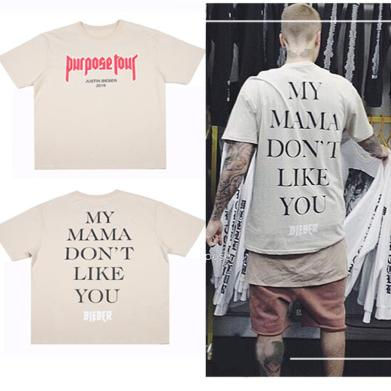 shirt-pt