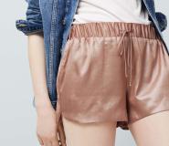 http://shop.mango.com/FR/m/femme/vetements/shorts/?m=familia&v=22%2C322