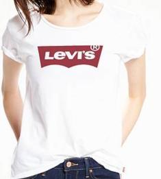 http://www.levi.com/FR/fr_FR/womens-clothing-tops/p/173690053