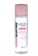 http://www.biafine-lagamme.fr/la-gamme-sensibiafine-dermo-cosmetique