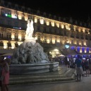 place comedie