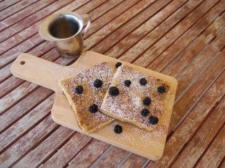 frbch-toast-1