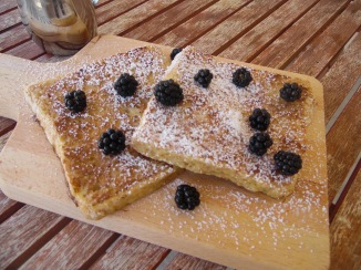 french-toast-1-1