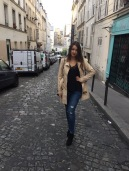 montmartre-trench