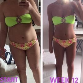 le-top-body-challenge-avant-apres-semaine-1-et-semaine-12