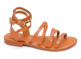 http://www.tendancechaussures.com/fr/chaussure/atelier_tropezien/femme/sandales_nu_pieds/sh09-51636.awp