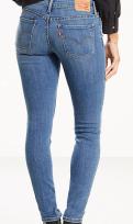 https://www.levi.com/FR/fr_FR/vetements/femme/jeans/c/levi_clothing_women_jeans/facets/feature-fit_name/711