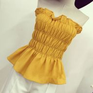 https://fr.aliexpress.com/item/New-Style-Fashion-Women-Ladies-Sleeveless-Elastic-Boob-Strapless-Shirt-Bandeau-Stretch-Vest-Bra-Crop-Top/32848208671.html?spm=a2g0s.9042311.0.0.40696c37wlgHFX